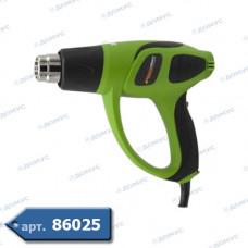 Фен будівельний PROCRAFT (PH 2000) compact( Імпорт )