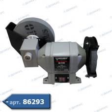 Точильний верстат FORTE 150мм 450W BG2146 (82169) ( Імпорт )