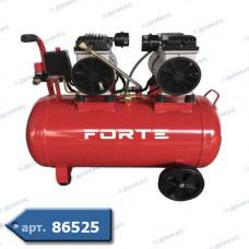 Компресор FORTE 1,8кВт 8атм. 300л.хв. (COF-2/50) (104092) ( Імпорт )