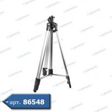 Штатив для лазерного рівня 1.5м. (149-150) ( Імпорт )