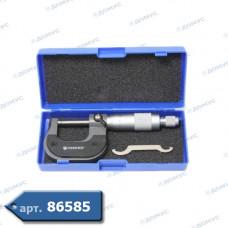 Мікрометр 25-50 Forsage (F-5096P9050) ( Імпорт )