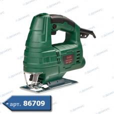 Електролобзик NOWA WY 750bl (C145714) ( Імпорт )
