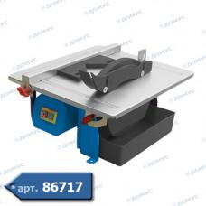 Електроплиткоріз BauMaster TC-9816L ( Імпорт )