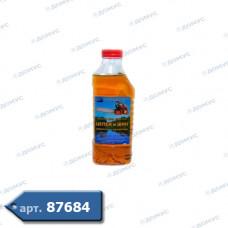 Масло для смазки цепей  0.7л (К-636) ( Україна )