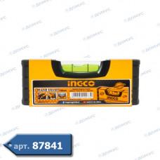 Рівень INGCO INDUSTRIAL 10 см (CHMSL03101) ( Імпорт )