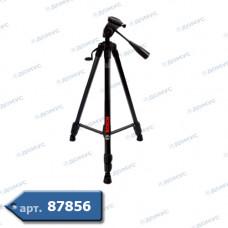 Штатив для лазерного нівеліра Bosch (BT 150) (0601096B00) ( Імпорт )