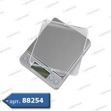 Ваги ювелірні  I-2000 0.1-3кг (F-30065) ( Імпорт )